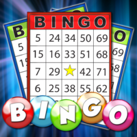 Bingo: Cards Game Vegas and Casino Feel  APKs (Mod) Download – for android