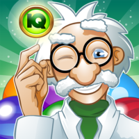 Bubbles IQ  APKs (Mod) Download – for android