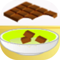 Cake flavored with chocolate  APKs (Mod) Download – for android