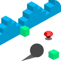 Catch Up – Catch Up The Speed Ball  APKs (Mod) Download – for android
