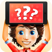 Charades Guess the Word  APKs (Mod) Download – for android
