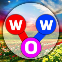 Classic Word Game – Trivia crossword puzzles  APKs (Mod) Download – for android