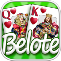 Coinche & Belote  APKs (Mod) Download – for android