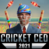 Cricket CEO 2021  1.1.3 APKs (Mod) Download – for android