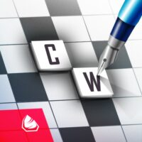 Crossword Puzzle Free  1.4.6 APKs (Mod) Download – for android