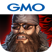 Demon's Rider  APKs (Mod) Download – for android