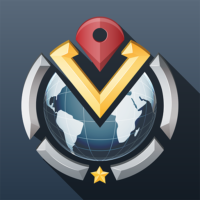 Domination: Earth  APKs (Mod) Download – for android
