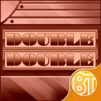 Double Double – Make Money  APKs (Mod) Download – for android