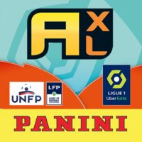 FOOT AdrenalynXL™ 2021-22  APKs (Mod) Download – for android