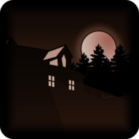 Forgotten Hill: Fall  APKs (Mod) Download – for android