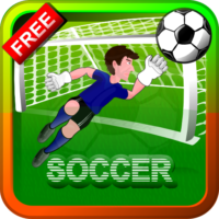 Free Soccer Lins  APKs (Mod) Download – for android
