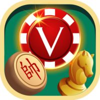 GameVH  1.9 APKs (Mod) Download – for android