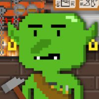 Goblin's Shop  APKs (Mod) Download – for android