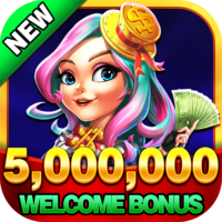 Hi Casino : Slots & Games  APKs (Mod) Download – for android