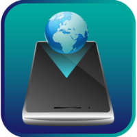 Hologram 3D – Phone Projector  APKs (Mod) Download – for android