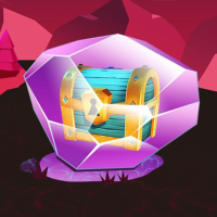 Ice And Treasure  APKs (Mod) Download – for android