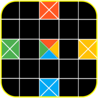 Indian Ludo : Ashta Chama Dice Board Games  APKs (Mod) Download – for android