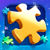 Jigsaw Puzzles – Relaxing Puzzle Game  1.2.2 APKs (Mod) Download – for android