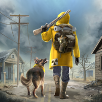 Let's Survive – Survival game in zombie apocalypse  APKs (Mod) Download – for android