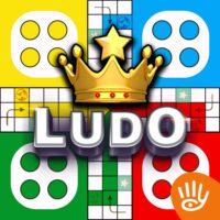Ludo All Star – Play Online Ludo Game & Board Game  APKs (Mod) Download – for android
