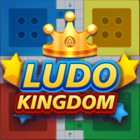 Ludo Kingdom  APKs (Mod) Download – for android