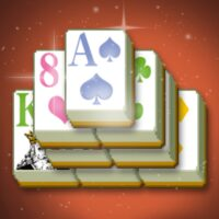 Mahjong Solitaire  2.8.45 APKs (Mod) Download – for android
