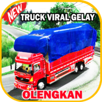 Mania Truck Oleng Simulator Indonesia 2021  APKs (Mod) Download – for android