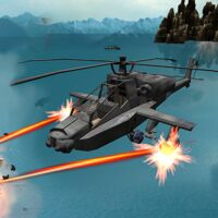 Military Helicopter 3D  APKs (Mod) Download – for android
