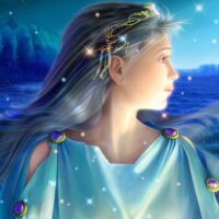Myth Jigsaw Puzzles  APKs (Mod) Download – for android