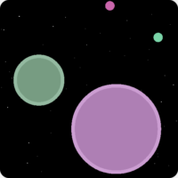 Nebulous.io  4.2.2 APKs (Mod) Download – for android