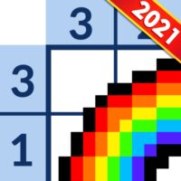 Nonogram – Jigsaw Puzzle Game  APKs (Mod) Download – for android