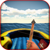 Ocean Deep Survival  APKs (Mod) Download – for android