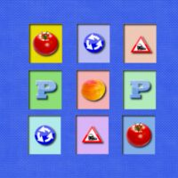 Pairs  APKs (Mod) Download – for android