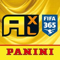 Panini FIFA 365 AdrenalynXL™  APKs (Mod) Download – for android