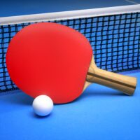 Ping Pong Fury  1.28.1.2951 APKs (Mod) Download – for android