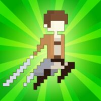 Pixel on Titan : AoT  APKs (Mod) Download – for android