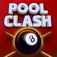 Pool Clash: 8 ball game  APKs (Mod) Download – for android