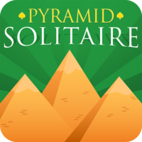Pyramid Solitaire  APKs (Mod) Download – for android