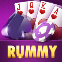 Rummy Cafe World  APKs (Mod) Download – for android