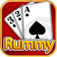 Rummy Offline  1.0.8 APKs (Mod) Download – for android