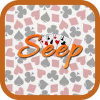 Seep  APKs (Mod) Download – for android