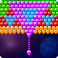 Shoot Bubble Extreme  APKs (Mod) Download – for android