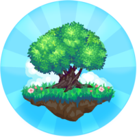 Small Living World  APKs (Mod) Download – for android