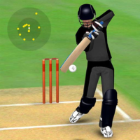 Smashing Cricket – a cricket game like none other  APKs (Mod) Download – for android