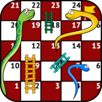 Snakes and Ladders – Ludo Game  APKs (Mod) Download – for android