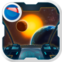 Solar System by Clementoni  APKs (Mod) Download – for android
