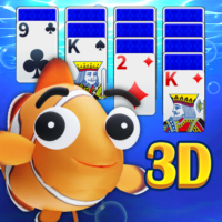 Solitaire 2021  APKs (Mod) Download – for android