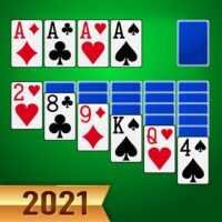 Solitaire – Classic Klondike Card Game  APKs (Mod) Download – for android