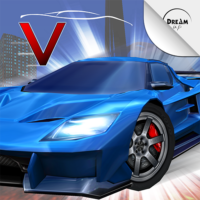 Speed Racing Ultimate 5  APKs (Mod) Download – for android