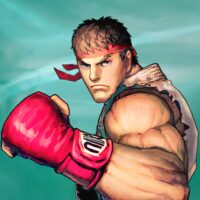 Street Fighter IV Champion Edition  APKs (Mod) Download – for android